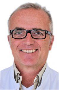 2016 Hans Smeets, radioloog