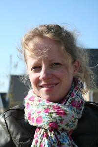 Karlijn Evers, huisarts Nijmegen