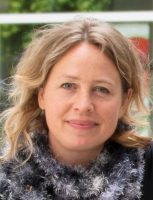 mindfulness review Astrid v Wesenbeeck