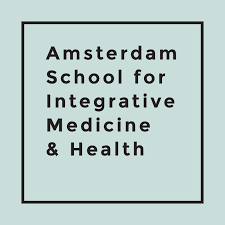 amsterdam school for integrative medicine and health